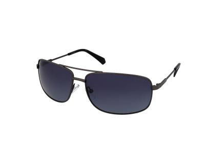 Sluneční brýle Polaroid PLD 2101/S R80/WJ
