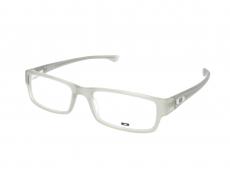 Oakley OX1066 106608