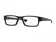 Brýlové obroučky Oakley - Oakley OX8046 804602