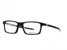 Pánské brýlové obroučky - Oakley OX8050 805001