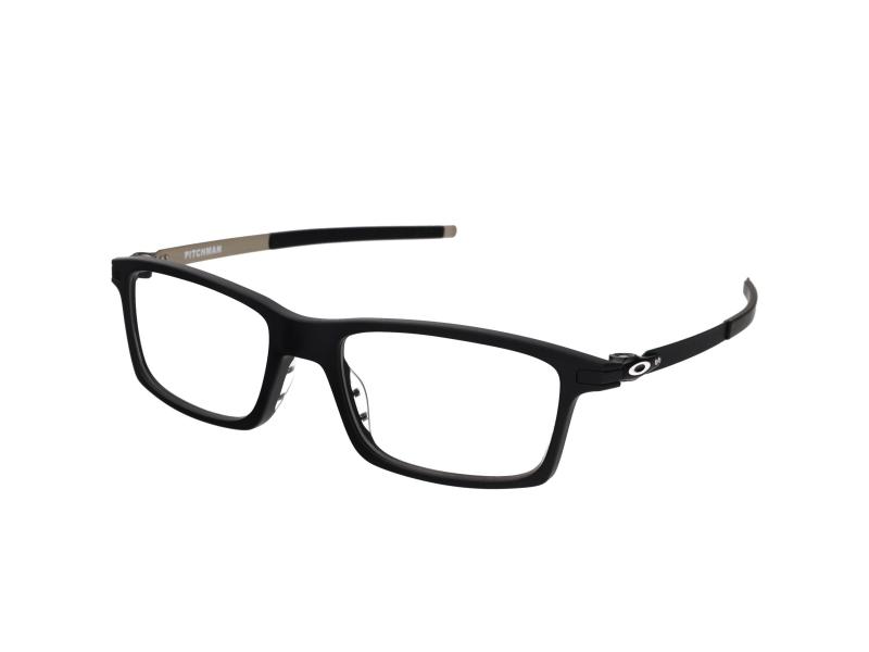 Oakley OX8050 805001