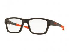 Obdélníkové brýlové obroučky - Oakley OX8077 807705