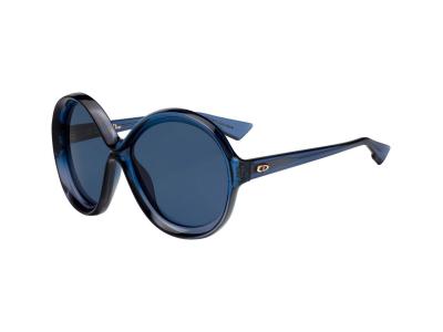 Sluneční brýle Christian Dior Diorbianca PJP/KU