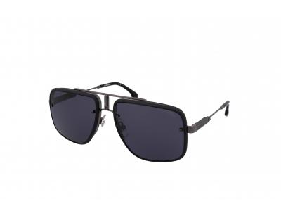 Sluneční brýle Carrera CA Glory II 003/2K