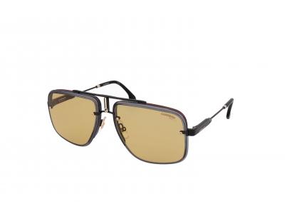 Sluneční brýle Carrera CA Glory II 807/UK