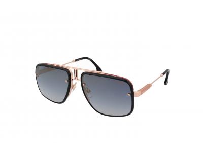 Sluneční brýle Carrera CA Glory II DDB/1V