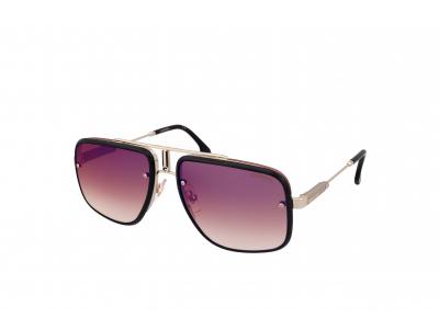 Sluneční brýle Carrera CA Glory II J5G/A8