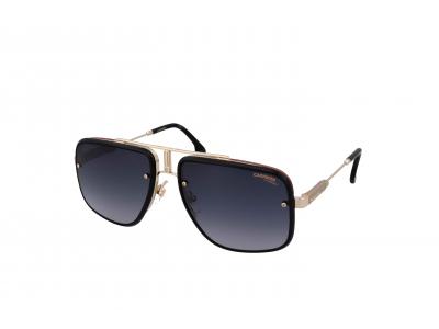 Sluneční brýle Carrera CA Glory II RHL/9O