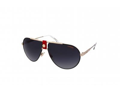Sluneční brýle Carrera Carrera 1033/S Y11/9O