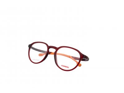 Brýlové obroučky Carrera Hyperfit 15 C9A