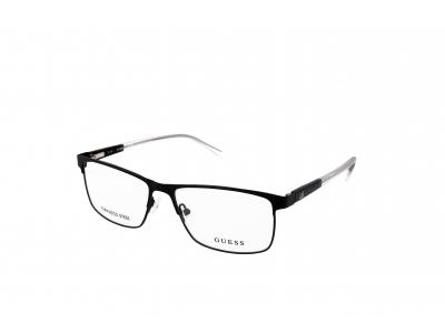 Brýlové obroučky Guess GU1972 002