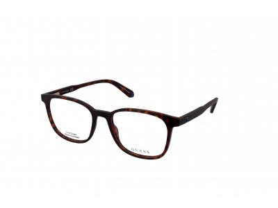 Brýlové obroučky Guess GU1974 056