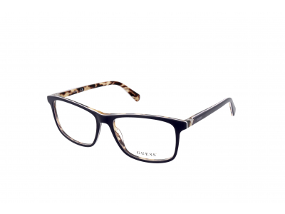 Brýlové obroučky Guess GU1978 092