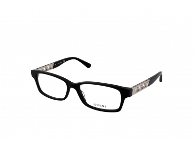 Brýlové obroučky Guess GU2785 001