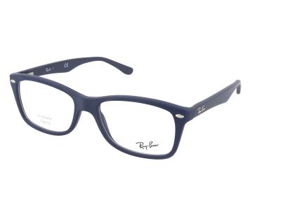 Brýlové obroučky Ray-Ban RX5228 5583