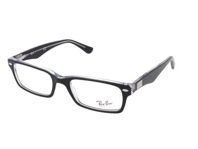 Brýlové obroučky Ray-Ban RX5206 2034