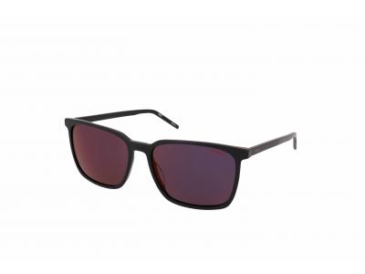 Sluneční brýle Hugo Boss HG 1096/S 807/AO