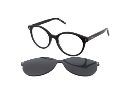 Brýlové obroučky Hugo Boss HG 1111/CS 01 807/IR