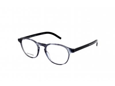Brýlové obroučky Christian Dior Blacktie250 ACI