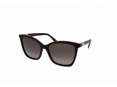 Sluneční brýle Jimmy Choo Ali/S 086/HA