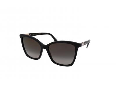Sluneční brýle Jimmy Choo Ali/S 807/FQ