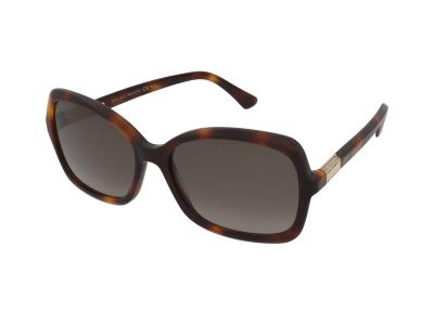 Sluneční brýle Jimmy Choo Bett/S 086/HA