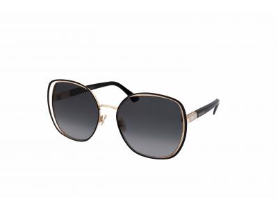 Sluneční brýle Jimmy Choo Dodie/S 2M2/9O