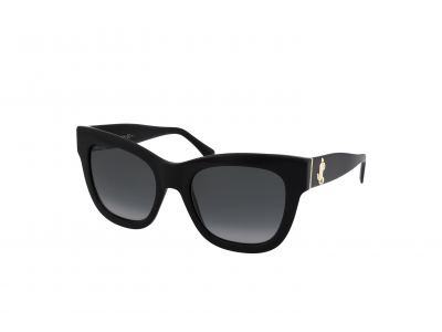 Sluneční brýle Jimmy Choo Jan/S DXF/9O