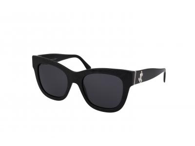 Sluneční brýle Jimmy Choo Jan/S DXF/IR