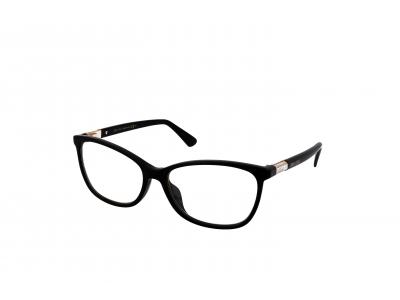 Brýlové obroučky Jimmy Choo JC282/G 807