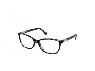Brýlové obroučky Jimmy Choo JC282/G R8M