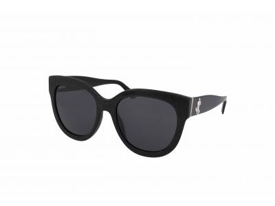 Sluneční brýle Jimmy Choo Jill/G/S DXF/IR