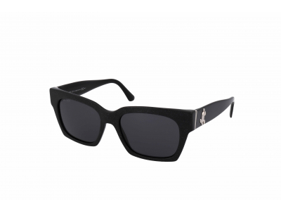 Sluneční brýle Jimmy Choo Jo/S DXF/IR