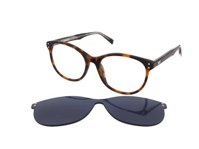 Brýlové obroučky Levi's LV 5012/CS 05L/KU