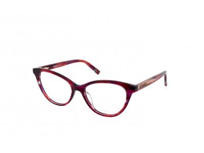 Brýlové obroučky Missoni MIS 0031 209