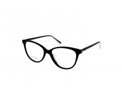 Brýlové obroučky Pierre Cardin P.C. 8487 807