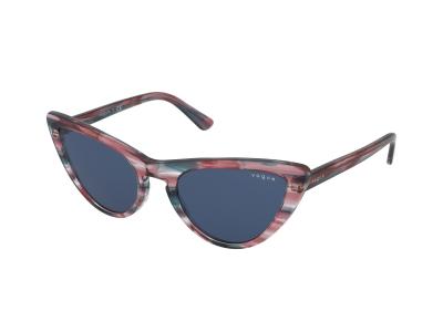 Sluneční brýle Vogue VO5211SM 286680