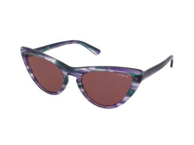 Sluneční brýle Vogue VO5211SM 286869