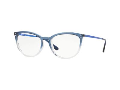 Brýlové obroučky Vogue VO5276 2738