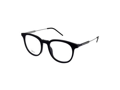 Brýlové obroučky Christian Dior Blacktie229 3M5
