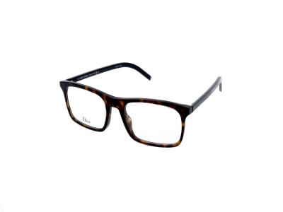 Brýlové obroučky Christian Dior Blacktie235 581