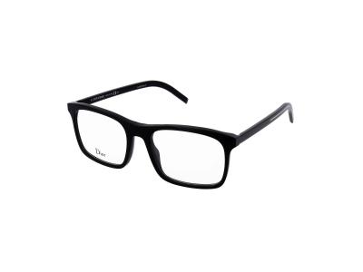Brýlové obroučky Christian Dior Blacktie235 807