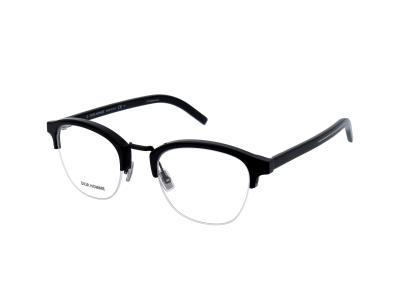 Brýlové obroučky Christian Dior Blacktie241 807