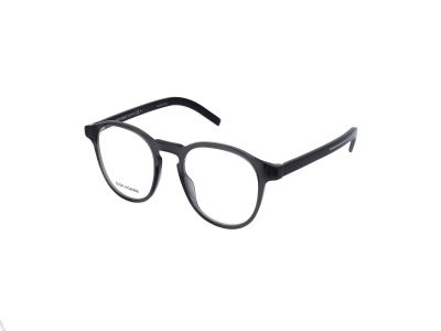 Brýlové obroučky Christian Dior Blacktie250 KB7