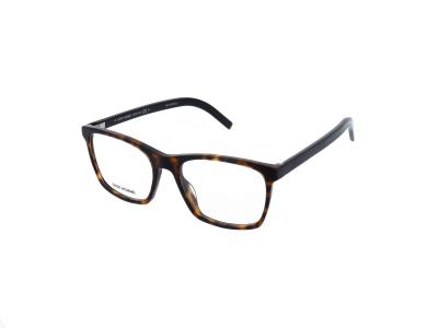 Brýlové obroučky Christian Dior Blacktie253 086
