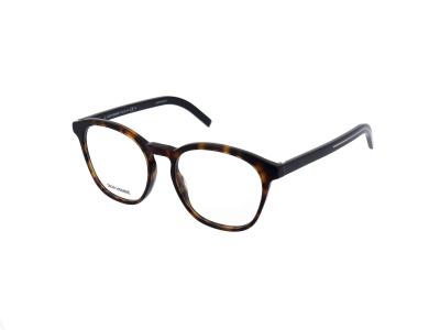 Brýlové obroučky Christian Dior Blacktie260 086