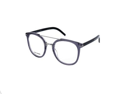 Brýlové obroučky Christian Dior Blacktie267 63M