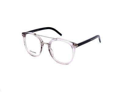 Brýlové obroučky Christian Dior Blacktie267 YL3