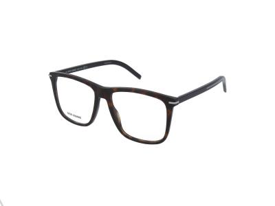 Brýlové obroučky Christian Dior Blacktie269 086