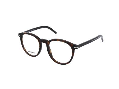 Brýlové obroučky Christian Dior Blacktie270 086
